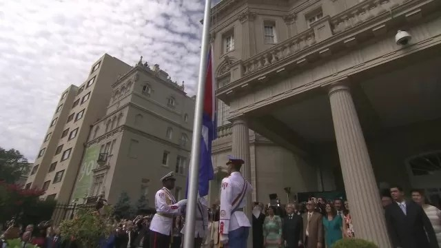 150720103143-cnnee-vo-cuba-flag-new-embassy-in-washington-00001519-horizontal-gallery