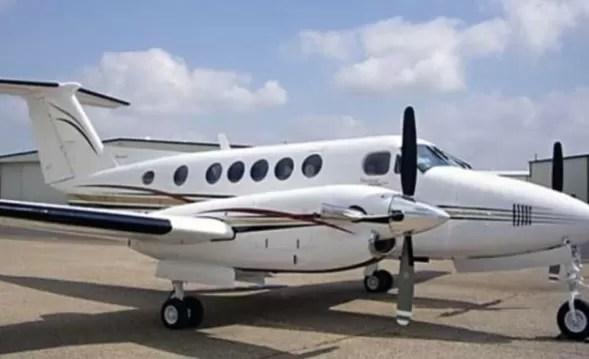EEUU y Cuba alcanzan acuerdo sobre vuelos regulares
