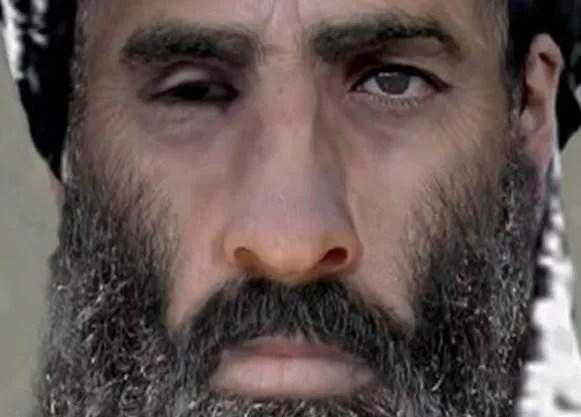 El mulá Omar murió por causas naturales, según su hijo