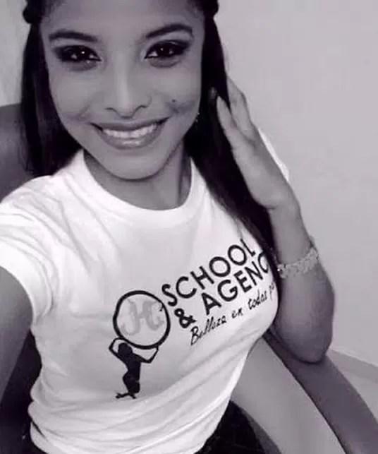 Miss san Pedro