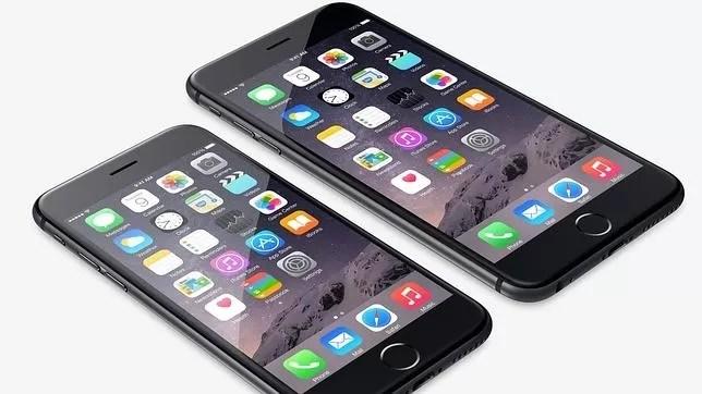 Cómo desactivar 'Asistencia para Wi-Fi', la opción que devora los datos de los iPhone