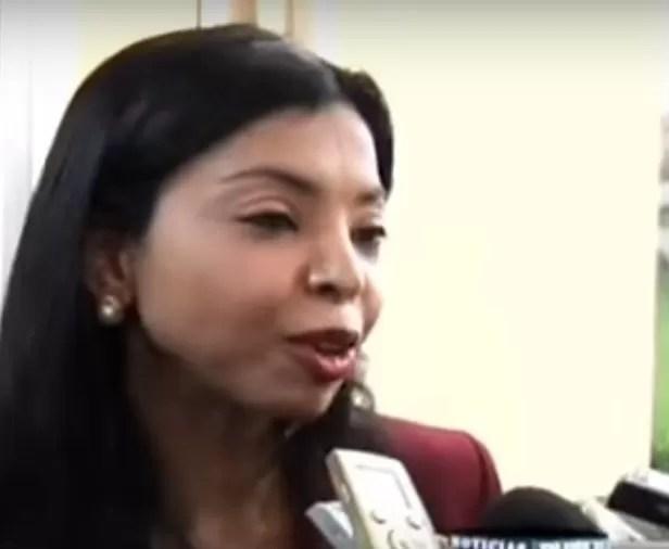 Yeni Berenice dice que la muerte de Wesolowski es injusta