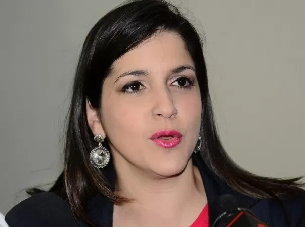 Biviana Riveiro