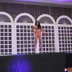 Miss Republica Dominicana (14)