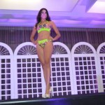 Miss Republica Dominicana (16)