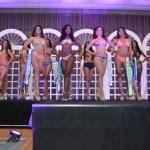 Miss Republica Dominicana (28)