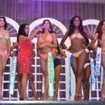 Miss Republica Dominicana (38)