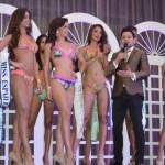 Miss Republica Dominicana (40)
