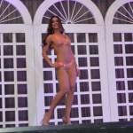 Miss Republica Dominicana (48)