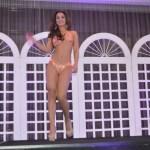 Miss Republica Dominicana (5)