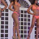 Miss Republica Dominicana (55)