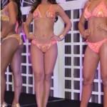 Miss Republica Dominicana (58)