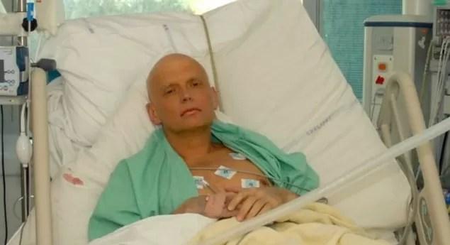 alexander lutvinenko