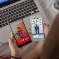 Las 4 funciones del celular que nadie conoce ni utiliza