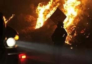 california-devorada-por-mas-de-20-incendios-en-medio-de-sequia-historica