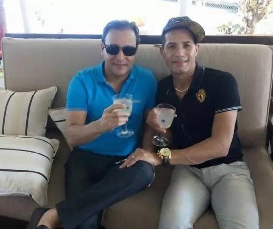 Abel y Raulin