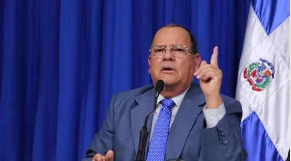 Bajo el mandato de Danilo Medina el Banco Agrícola ha prestado 43mil millones de pesos