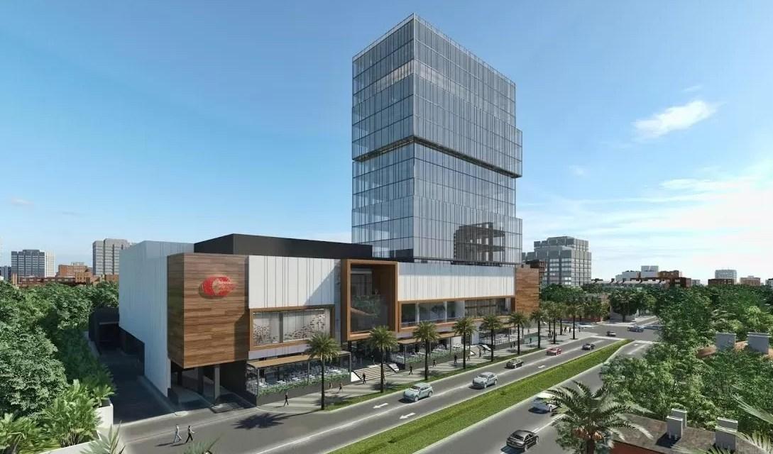 Downtown Center anuncia feria de empleos