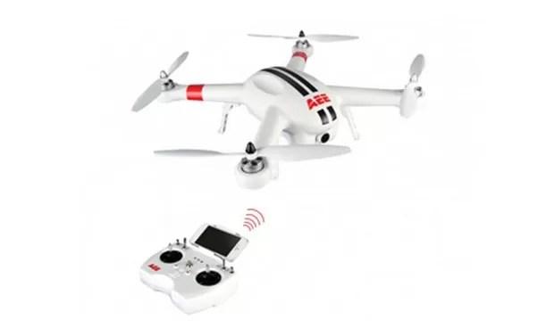 En República Dominicana no podrán operar drones sin autorización del IDAC