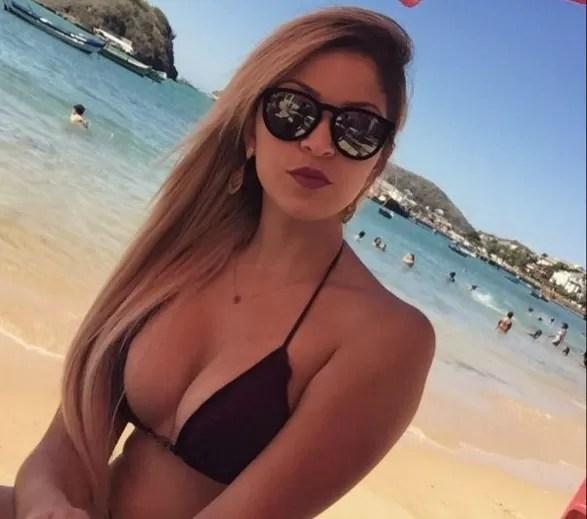 Fernanda Paulino