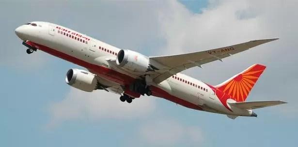 Aerolínea no deja volar a 100 empleados por sobrepeso