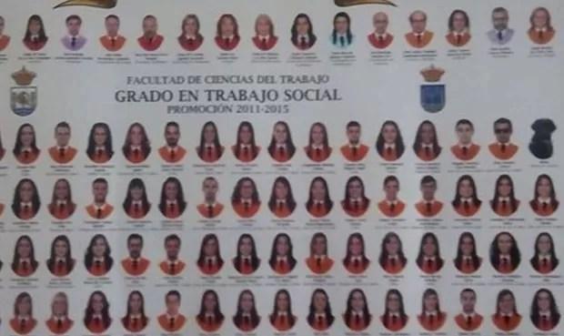 facebook-perro-graduado-Noticia-707356