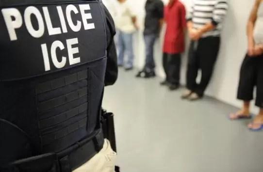 operacion_cross_check_inmigracion_servicio_aduanas_estados_unidos_arrestos_inmigrantes_criminales_sml-542x355