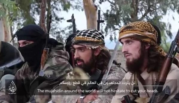 La CIA alerta sobre fallas en seguimiento a extremistas