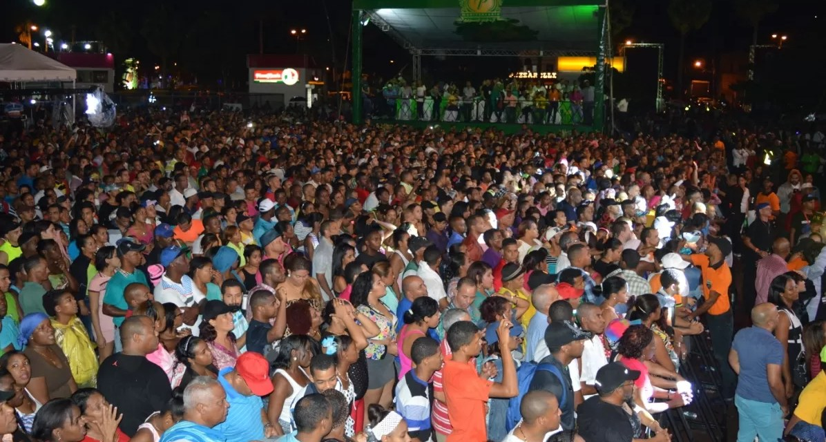 Aclaran rumores sobre las Fiestas Populares