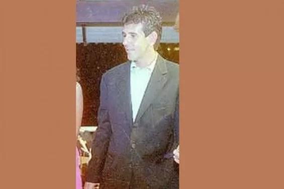 Jose Llobregat Ferre