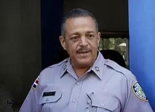 Jefe PN: están bajo investigación agentes que reprimieron protesta frente a OISOE