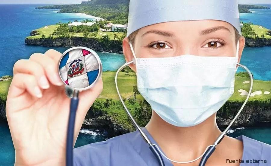Los retos que enfrenta el turismo de salud en República Dominicana