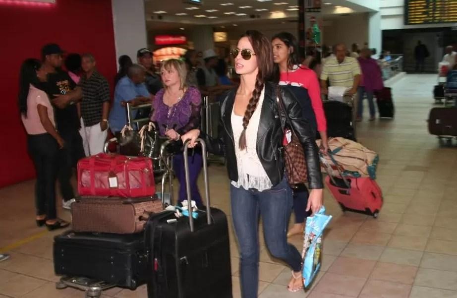 Aduanas anuncia entrada en vigencia la Gracia Navideña 2015