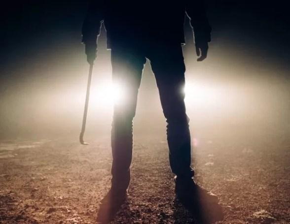Asesino
