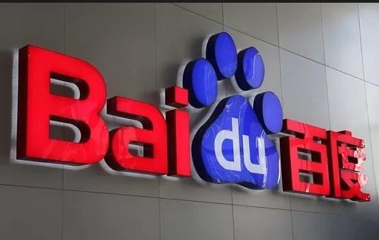 Baidu, el «Google chino», se asocia con Amazon