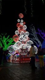 Brillante Navidad (3)