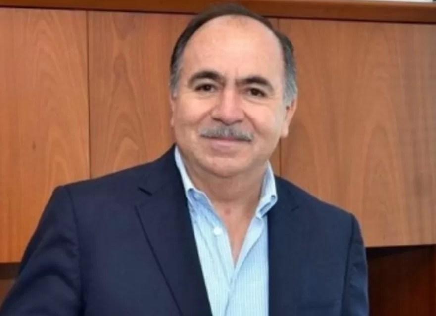 21 personas bajo investigación por la muerte del ejecutivo de Claro