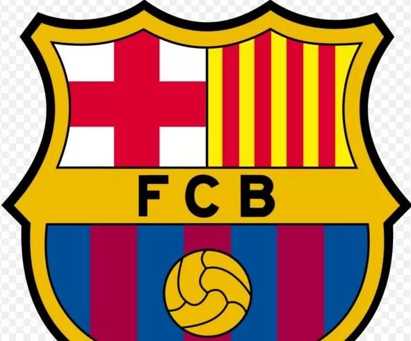 El FC Barcelona quiere ser el club de los 1.000 millones de euros