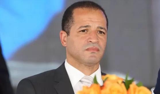 Patrimonio de Juancito superaba los 260 millones de pesos