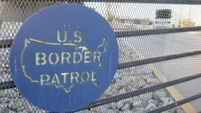 Mexicanos se van de EEUU por la crisis económica y deportaciones