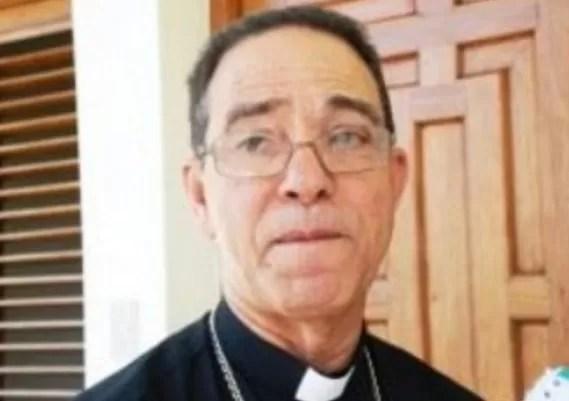 La Iglesia Católica condena violencia en primarias PLD