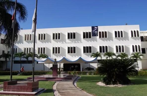 Liga Municipal