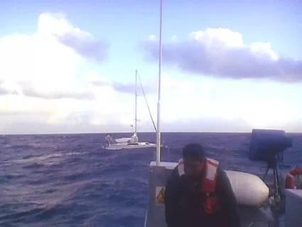catamaran archivo