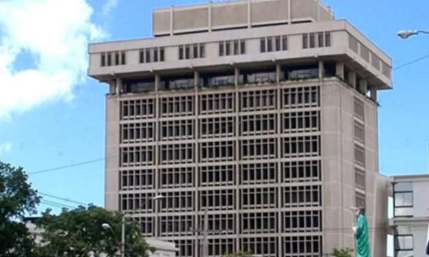 Banco Central informa economía dominicana creció 12.7 % entre enero-septiembre