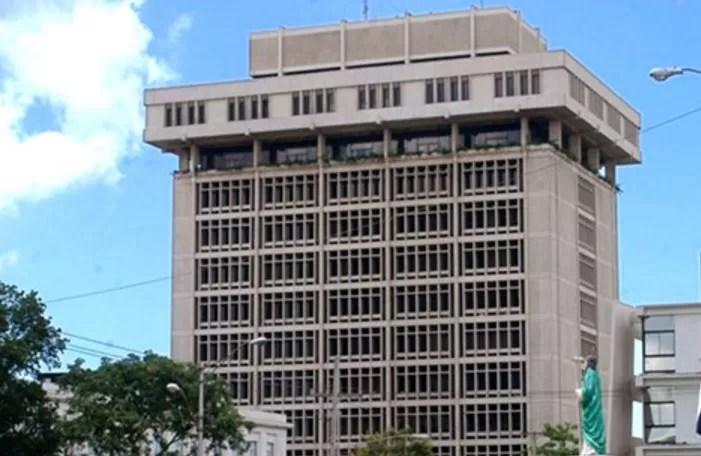 RD registró una inflación de 2.69 % en el primer cuatrimestre