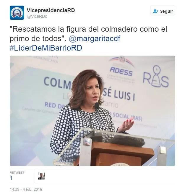 Colmadero