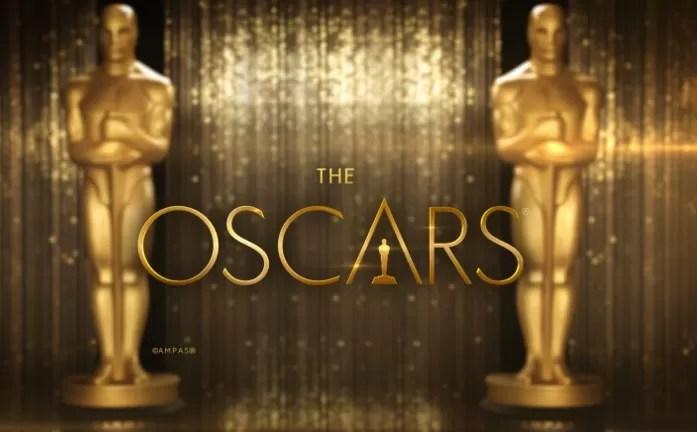 Transmisión en vivo Alfombra Roja del  Óscar 2016