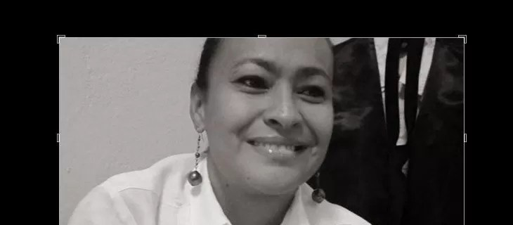 Jueza La Romana