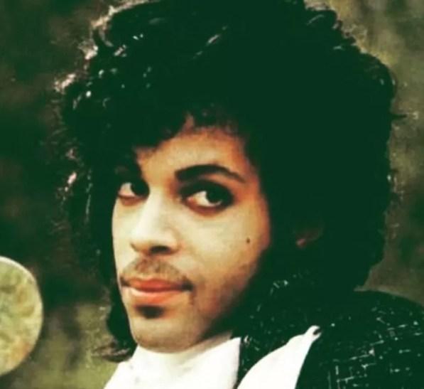 Prince exitos