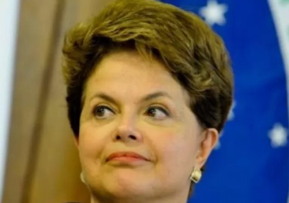 Dilma Rousef
